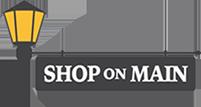 Shop On Main